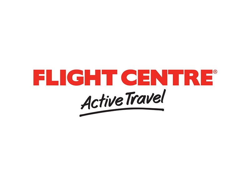 Flight Centre Sports & Events