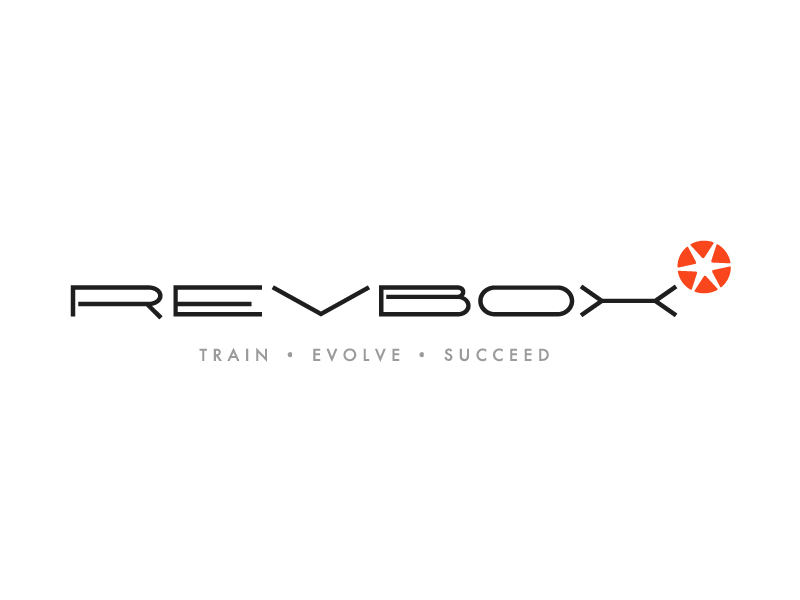 http://bandj.racing/wp-content/uploads/2017/04/bandj-sponsor-revbox.jpg