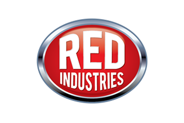 http://bandj.racing/wp-content/uploads/2017/04/red-industries.png