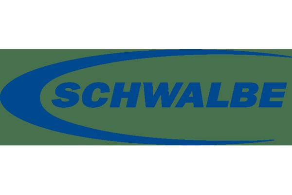http://bandj.racing/wp-content/uploads/2017/05/Schwalbe-Logo-Standard.png