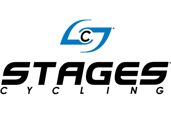 http://bandj.racing/wp-content/uploads/2017/05/Stages-logo.png