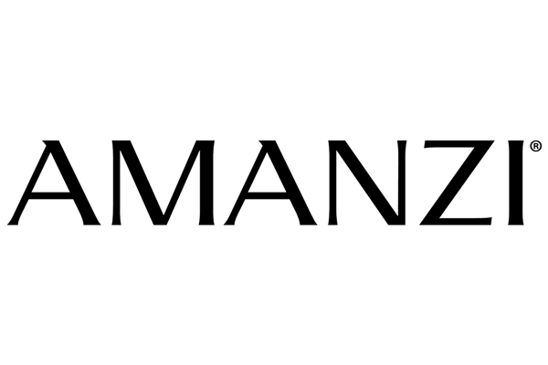 http://bandj.racing/wp-content/uploads/2017/05/amanzi.png
