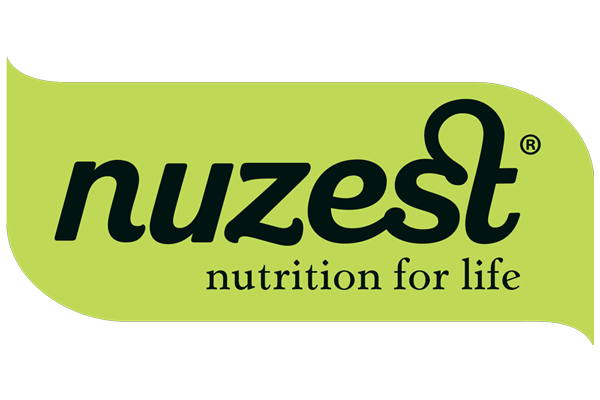 http://bandj.racing/wp-content/uploads/2017/05/nuzest-logo.png