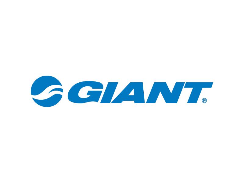 https://bandj.racing/wp-content/uploads/2017/04/bandj-sponsor-giant.jpg