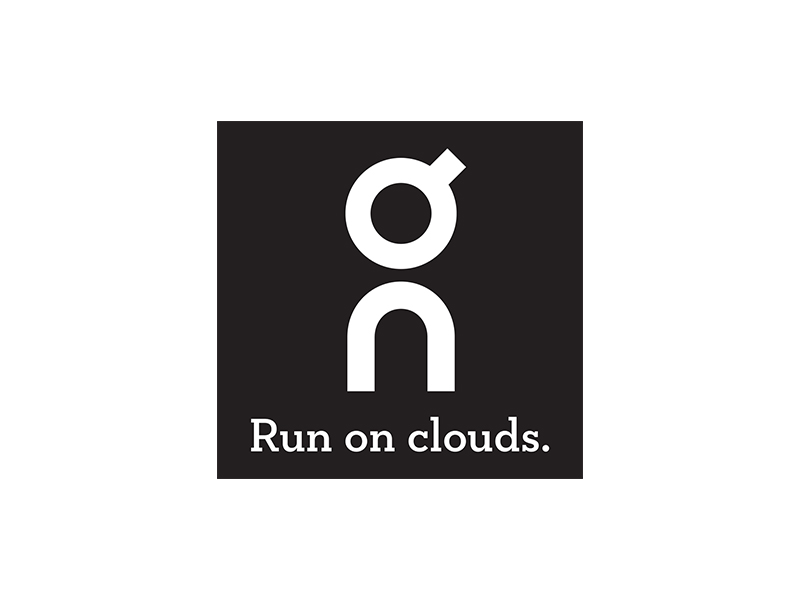 https://bandj.racing/wp-content/uploads/2017/04/bandj-sponsor-onrunning.jpg
