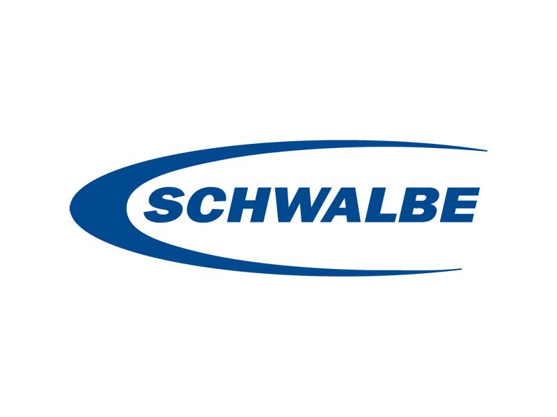 https://bandj.racing/wp-content/uploads/2017/04/bandj-sponsor-schwalbe.jpg
